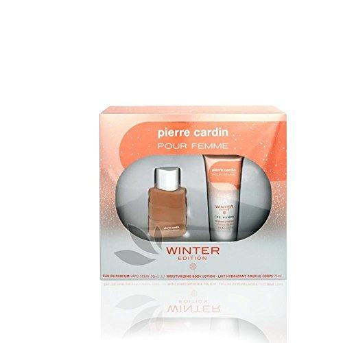 emme Winter Edition Eau de Parfum 30 ml + Body Lotion 75 ml ()