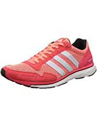 adidas Adizero Adios 3, Chaussures de Running Compétition Femme
