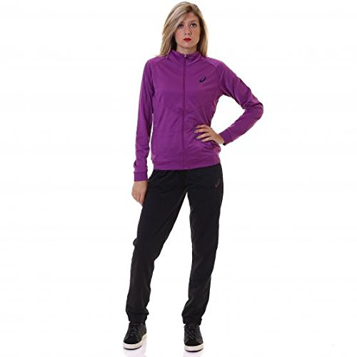 asics-woman-chandal-polywarp-2-violeta-small