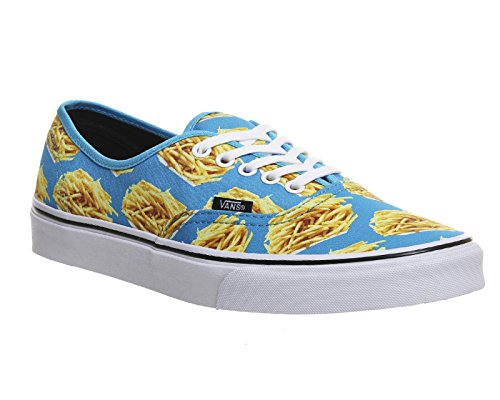 Vans (Love Me X ), Chaussures Mixte Adulte fries