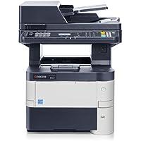 Kyocera Ecosys M3040DN Multifunzione Laser Bianco e Nero, Funzione Stampa, Funzione Copia, Funzione Fax -  Confronta prezzi e modelli