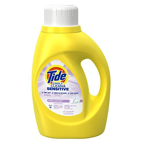 tide-liquid-laundry-detergent-simply-clean-sensitive-40-ounce-by-tide