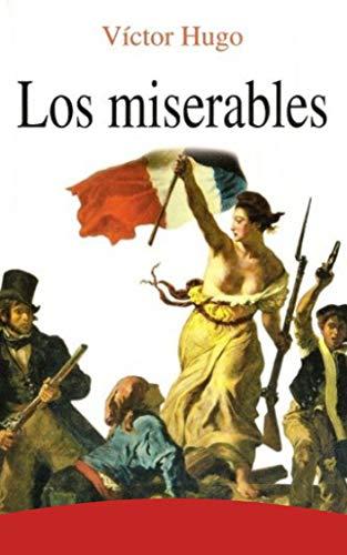 LOS MISERABLES victor hugo eBook: VICTOR HUGO: Amazon.es: Tienda ...