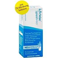 Artelac Splash MDO, 1er Pack (1 x 10 g) preisvergleich bei billige-tabletten.eu