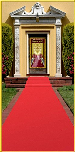 tappeto-rosso-runner-red-carpet-in-tnt-per-feste-natale-matrimonio-party-addobbi
