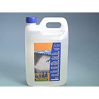 Alto Kew 5300401 Detergent Stone and Wood Cleaner