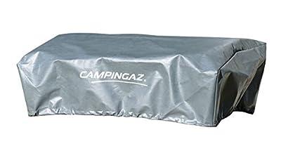 Campingaz BBQ COVER Plancha - Universal Grill Abdeckhaube 78 x 51 x 26 cm