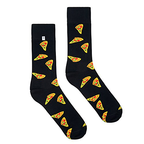 4lck-colorful-socks-35-38-pizza