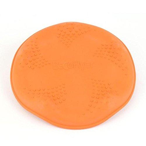 becothings-beco-flyer-orange
