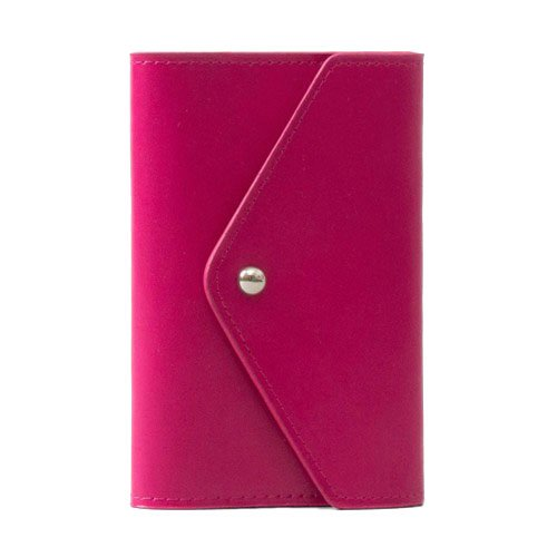 paperthinks-leather-passport-envelope-rubine-pink