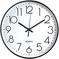 Relojes de pared | Amazon.es