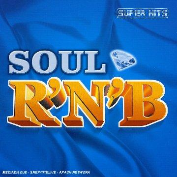 super-hits-soul-rnb