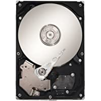 "Generic Hard Disk Drive 160GB IDE 3.5"" (PC ONLY) - 1 Year Warranty"