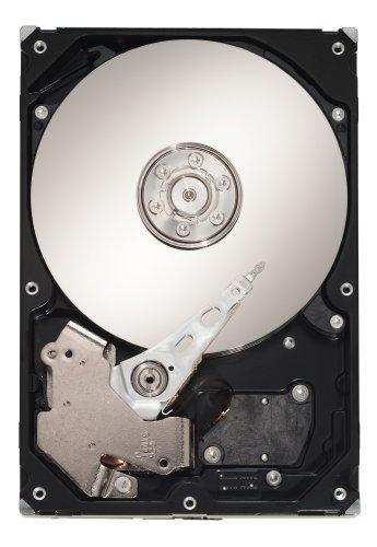 Generische Festplatte 160GB IDE