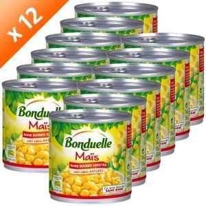 bonduelle-bonduelle-mais-285g-x12