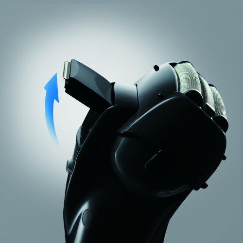 Afeitadora Panasonic ES-ST25K