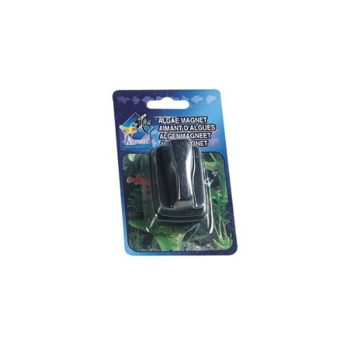 karlie-aquarium-magnet-cleaner-small