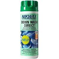 Nikwax Wash Direct 300ml, Waschmittel für