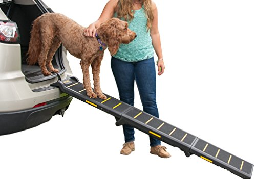 pet-gear-travel-lite-tri-fold-riflettente-rampa