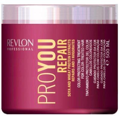 Revlon Proyou Repair - Trattamento/Maschera (500ml)