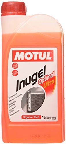 Motul Inugel Optimal Ultra 1L