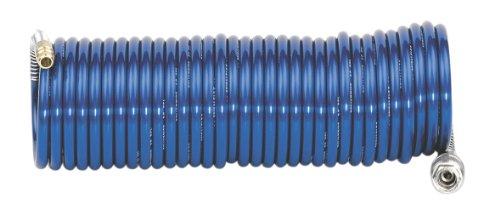 Metabo 80901054967 Spiralschlauch 10 X 1/10 M