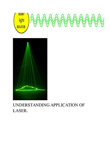 understanding-application-of-laser-laser-for-skin-english-edition