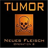 Neues Fleisch-Operation 2