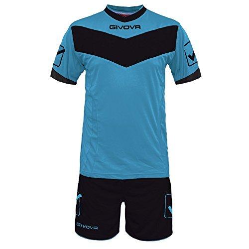 givova-kit-cavity-de-football-l-azzurro-cielo-nero