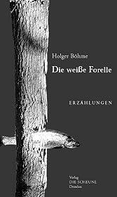 holger böhme im radio-today - Shop