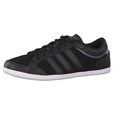 adidas Unwind, Chaussures de Sport Homme, Multicolore Noir