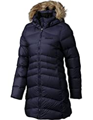 Marmot Damen Daunenjacke Montreal Coat