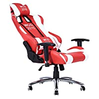 RACOOR Gaming Chair - D-318