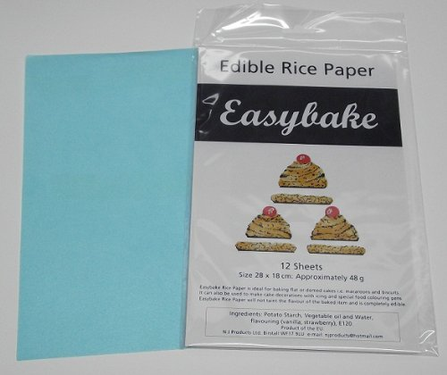 easy-bake-papel-de-arroz-comestible-azules-12-hojas