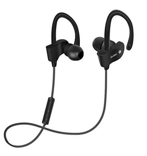 wireless-sport-bluetooth-kopfhorer-40-stereo-ohrhorer-in-ear-bluetooth-kopfhorer-mit-mikrofon-fur-io