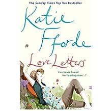 [(Love Letters)] [Author: Katie Fforde] published on (April, 2010)