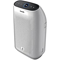 Philips 1000 series - Purificador de aire (270 m³/h, 63 m², 33 dB, 1,8 m, 270 m³/h, China)