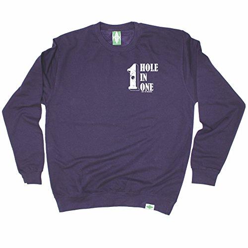 premium-out-of-bounds-1-hole-in-one-sweatshirt-golf-golfing-clothing-fashion-funny-golf-birthday-gol