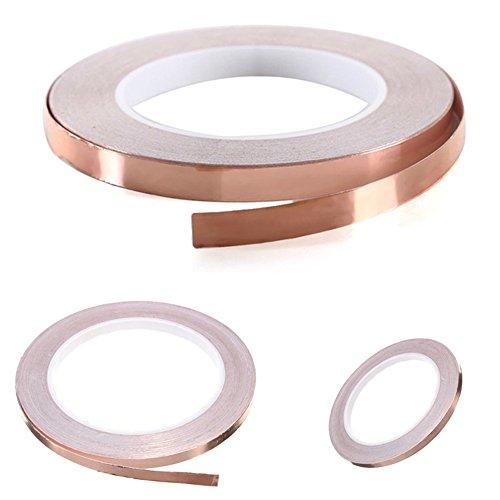 6mm-x-20m-singola-faccia-adesiva-elettrica-di-condotto-nastro-di-rame-di-nylon-emi-schermatura-chita