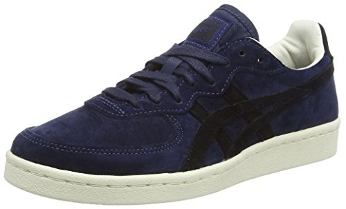 Onistuka Tiger Gsm, Sneakers Unisex Adulto, Colore  Blu (Navy/Black - 5090), Taglia 9 UK (44 EU)