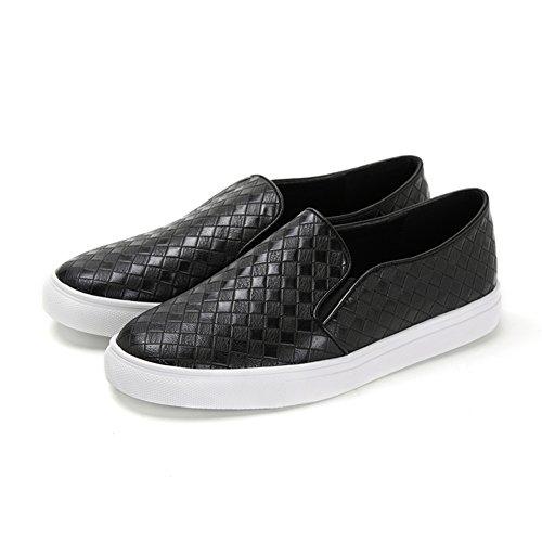 Un pedale primavera scarpe/scarpe casual A