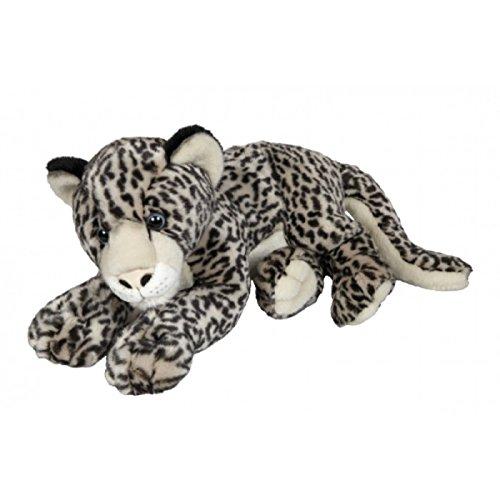 ravensden-suma-collection-snow-leopard-50cm-by-ravensden