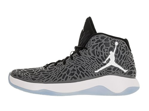 Nike Herren Jordan Ultra.Fly Basketballschuhe Mehrfarbig