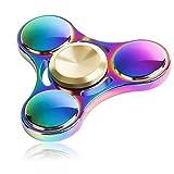3-lalang-spinner-fidget-jouet-tri-fidget-hand-spinner-pour-adultes-enfant-multicolor