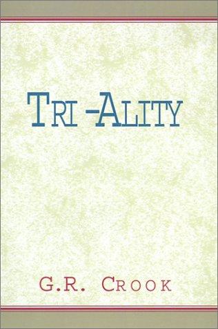 tri-ality
