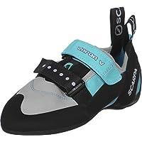 Scarpa Schuhe Vapor V Women