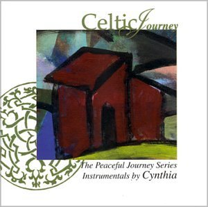 Celtic Journey (1999-07-13)