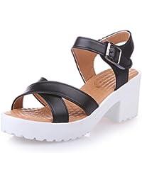 Sandali per donna Vovotrade M7ioyZ