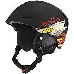 Bollé Casco Sharp Soft