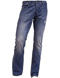 !Solid Men's Jeans Jeans Medium